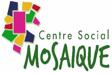 Centre Social Mosaïque