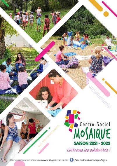 MAQUETTE V5 DEFINITIVE-page-001